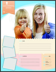 printable flyers for babysitters pgprint com babysitting flyer template