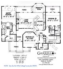 cabin home plans and designs. cashiers cabin house plan 01470, 1st floor home plans and designs