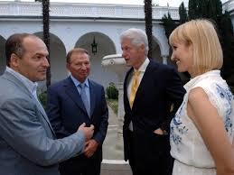В Киеве с 13 по 15 сентября состоится встреча Ялтинской ...