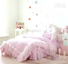 girl full size bedding sets queen size bed for girls full size of bedroom twin size boy