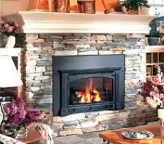 enchanting zero clearance wood stove insert zero clearance wood fireplace zero clearance wood burning fireplace insert