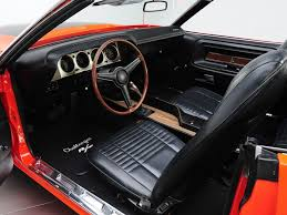 dodge challenger 1970 interior. Beautiful Dodge 1970 Dodge Challenger RT 383 Magnum Convertible Muscle Classic Interior  Wallpaper In Interior