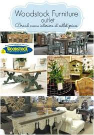 Woodstock Furniture Stores Nb Outlet Dallas Georgia