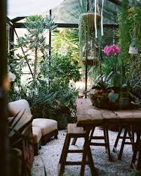 Small Picture 12 best winter garden images on Pinterest Gardens Home and