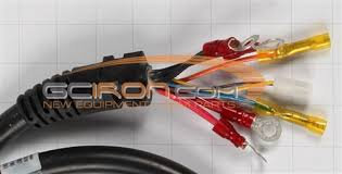 1001134012 cable drive 20 2630 26 3246 jlg parts replacement our price 203 70