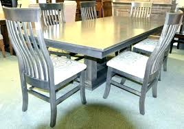 expanding table expandable table hardware expanding round table expanding round table expandable round dining table expandable expanding table