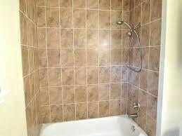 bathroom tiles home depot home depot bathroom tile ideas fresh tiles home depot bathroom tile idea