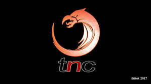 Tnc Design Tnc Logo Logodix