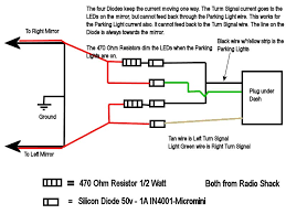 similiar dodge durango wiring diagram keywords wiring diagrams further 1998 dodge durango wiring diagram on location