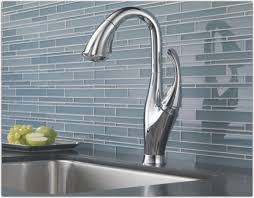 Discontinued Delta Kitchen Faucets Addison Faucet By Delta Kitchen Sink Faucets