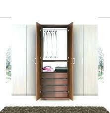 diy free standing closet build free standing closet freestanding build free standing closet diy free standing