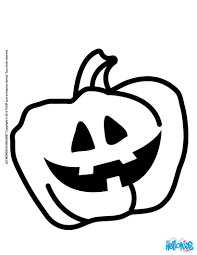 Pumpkin free crafts, activities and coloring pages for kids