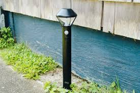 the best smart outdoor lighting for
