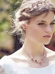earrings for wedding dress. sydney wedding earrings gold for dress