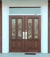 exterior commercial door handles. Simple Commercial Copper Creek Door Hardware Exterior Commercial Premium  Doors With Exterior Commercial Door Handles A