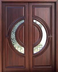 exterior wood church doors. best 25+ exterior doors with glass ideas on pinterest | bifold doors, and bi fold wood church e