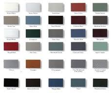 Steel Roof Color Chart Golke Steel Roofing Metal Roof Manufacturer Roofing