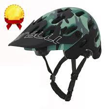 top 9 most popular <b>helmets mtb</b> m ideas and get free shipping - a562