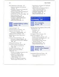 10th exam english paper answer keys march 2019, sslc key answers, 1st paper english grammer,today karnataka news,sslc,sslc. Https Wac Colostate Edu Docs Books Involved Involved Pdf