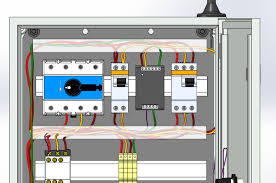 design checks for solidworks electrical solidworks electrical routing tutorial pdf at Wiring Harness Design Solidworks