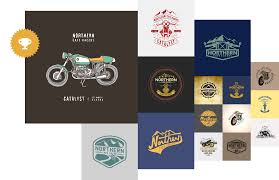 How To Design A Logo For Free Samples Top 8 Free Online Logo Maker Tool That Uses Ai