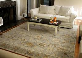 area rugs 8 10 under 100 beautiful 5 7 rugs under 100