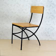 wood and wrought iron furniture. Full Size Of Chair:modern Wrought Iron Chairs Rod Furniture Design Patio Wood And