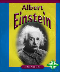 albert einstein my hero related books erwin schrodinger and his cat albert einstein