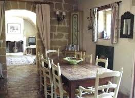 Adorable dining room tables contemporary design ideas Bench Full Size Of Modern Rustic Dining Room Ideas Wall Pictures Old Farmhouse Table Decorating Adorable Roo Aktanhirdavat Rustic Dining Room Design Ideas Modern Decor Pictures With Wooden