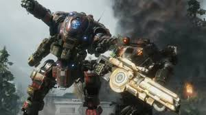 Titanfall 2 Sales Chart Uk Sales Chart Titanfall 2 Fails To Outsell Titanfall