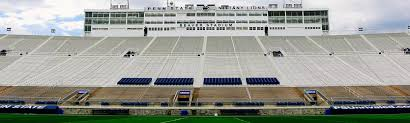 Beaver Stadium Tickets And Seating Chart