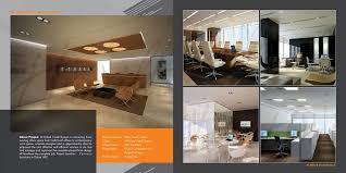 Architecture And Interior Design Company In Dubai Designer