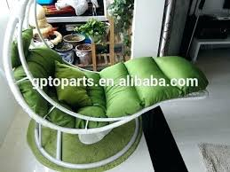 swing chair with stand hanging indoor swing chair with stand india