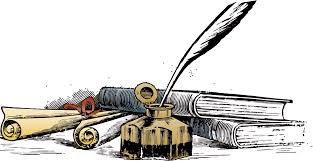 Scientific Writing Scientific Writing A Very Short Cheat Sheet Naturejobs Blog