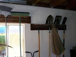 Best Diy Tools Garden Tools Hangers Best Hanger 2017