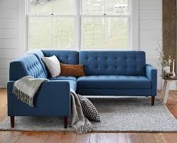 Couch Stores Sofas Marvelous Scandinavian Furniture Scandi Style Sofa Danish