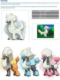 Pin by Elly Son on The Pokemon Center   Pokemon, First pokemon, Pokemon x  and y
