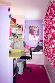 bedroom ideas for teenage girls 2012.  Teenage Teenage Bedroom Ideas To For Girls 2012