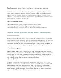 Day Employee Review Form Personnel Reviews Samples Template Literals
