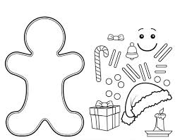 Small Picture Best 25 Gingerbread man games ideas on Pinterest Gingerbread