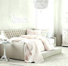 Small office guest room ideas Spare Room Small Guest Room Ideas Office Chiradinfo Small Guest Room Ideas Office Guest Room Ideas Small Guest Room