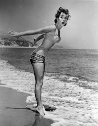 debbie reynolds 1950s. Interesting Debbie Debbie Reynolds 1952 In Reynolds 1950s