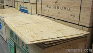 Plywood Conversion Chart Plywood Sizes Standard Plywood Dimensions Chart