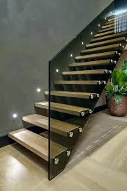 Indoor stair lighting Outdoor Stair Lights Led Indoor Uk Lighting Newsease Stair Lights Led Indoor Borse