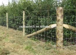 wire farm fence. 5 Feet Farm Fencing Wire - Buy Keepsafe Fence,Field Fence 8ft,Farm Product On Alibaba.com E