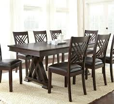 12 person dining room tables dining table for person 12 person round dining room table