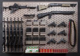 Stickman Magazine Holder Mag Storage Solutions 1001006 100 Rifle Magazine Holder Rack NEW 30