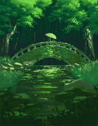 In this section you will find animated clipart and nature animated gif. Beautiful Animated Pictures Of Nature Gifs Tenor