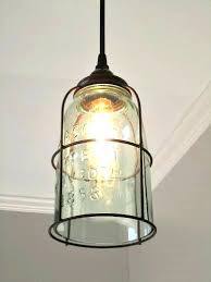 rustic glass pendant lighting. Rustic Pendant Light Glass Lighting Uk .