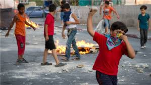 video the truth of the i palestinian conflict video the truth of the i palestinian conflict